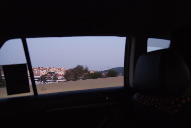사진 064